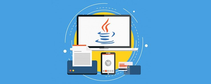 Top JavaScript Libraries & Tech to Learn in 2018 ...