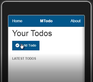 latest-todos