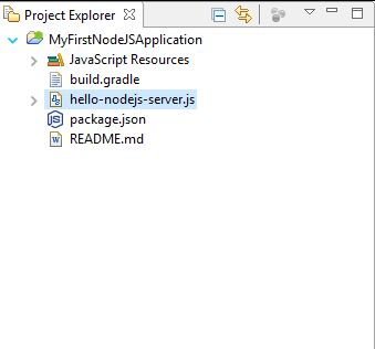 project-explorer-tab