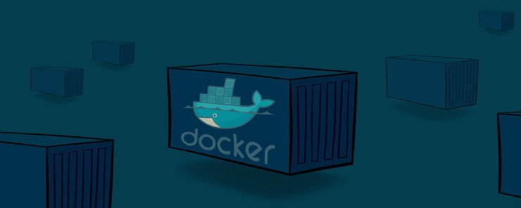 secure-docker-containers