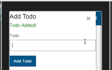 todo-added