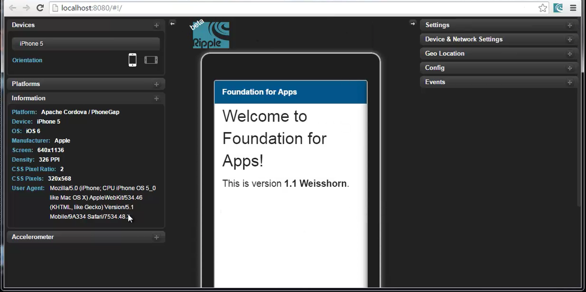 welcome-to-foundation