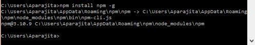 install-node-js