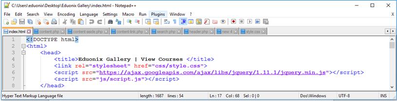 stylesheet-and-href