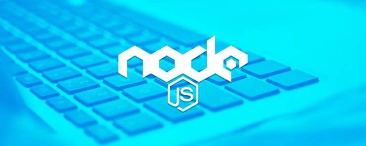 Learn How to Build DNS Module Utility Modules in Nodejs