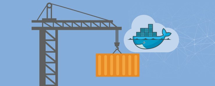Deploying Containers