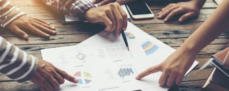 Actionable Marketing Strategies