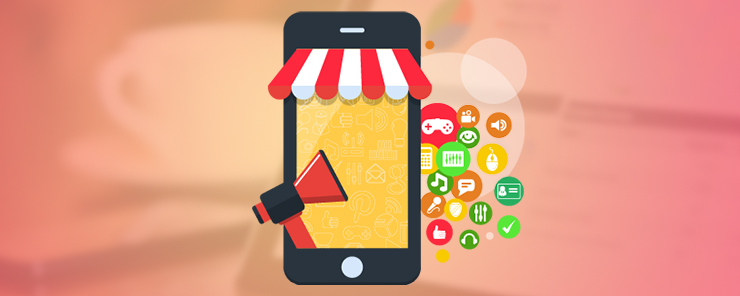 App Marketing Trends