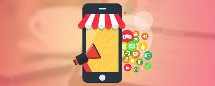 App Marketing Trends