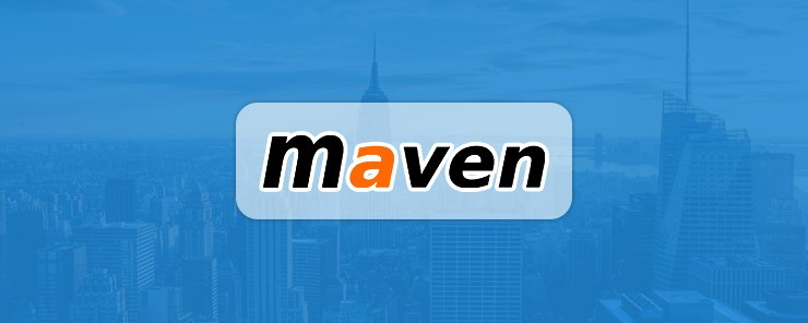 Maven Environment