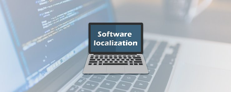 Software Localization Strategy