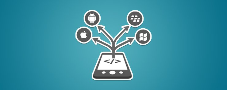 Mobile Development Tools