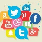 Paid Social Media Services