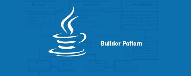 Understanding Builder Pattern