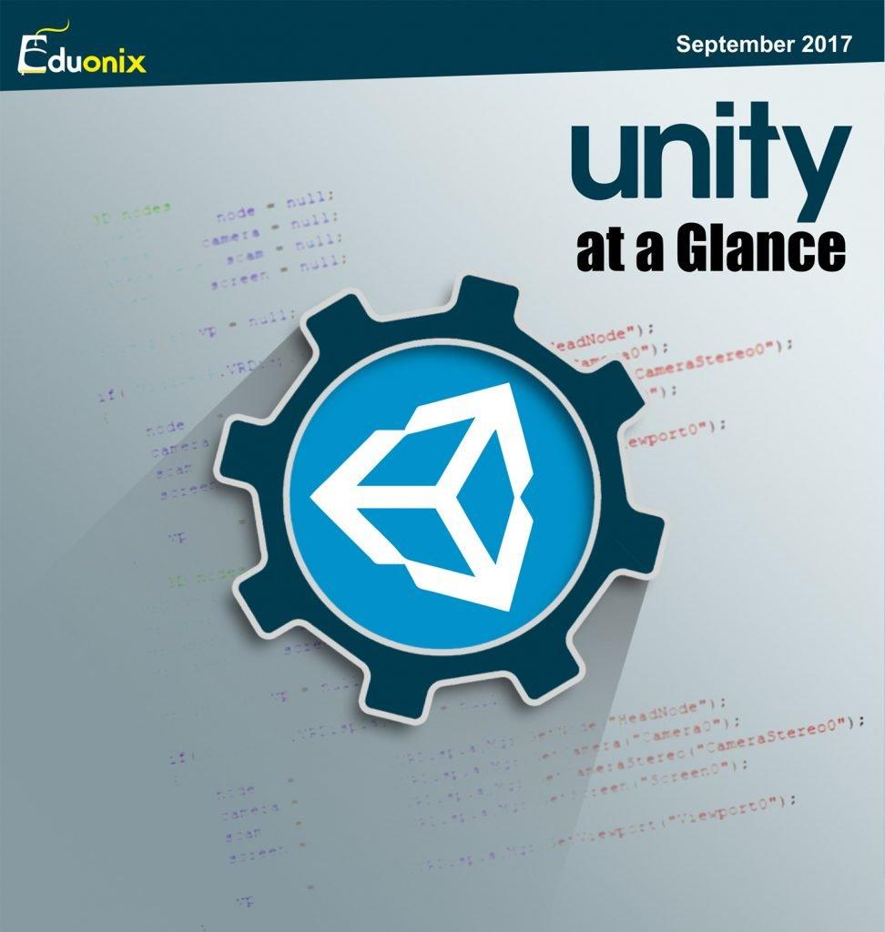 Unity Glance