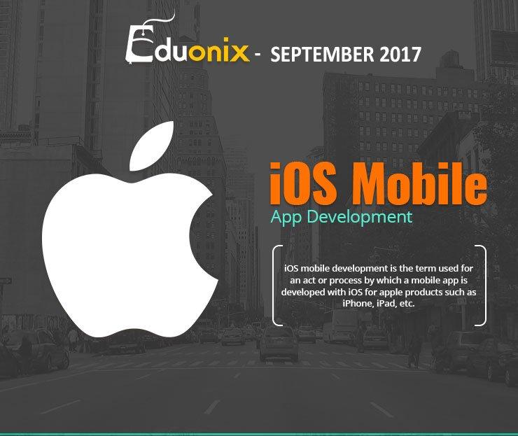 iOS Mobile
