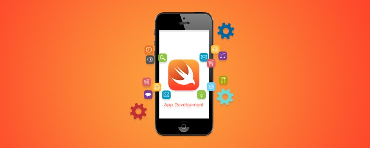 prefer mobile app development