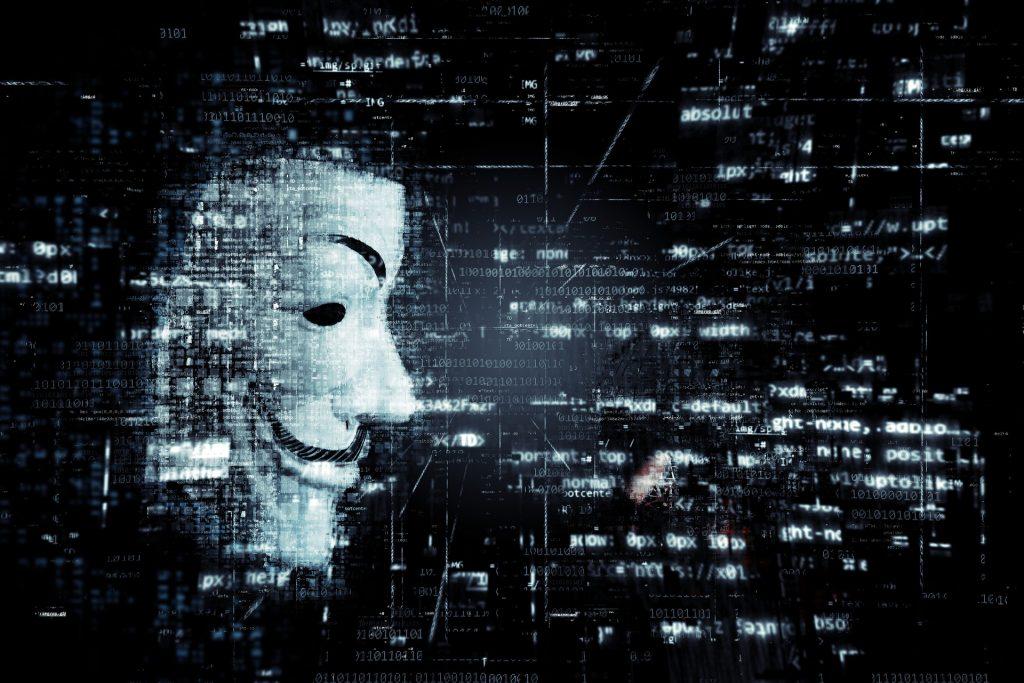 smart_hackers