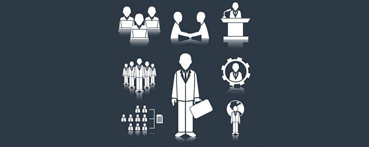 Customer Experience Strategies