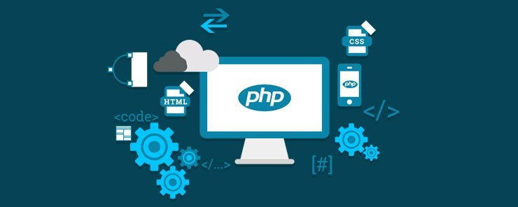 Latest PHP Version
