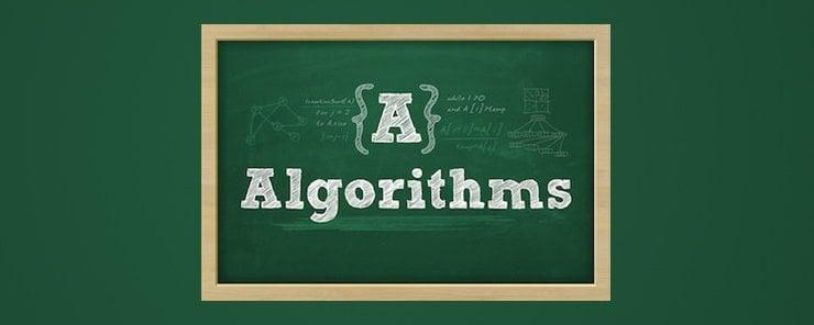 Building AI Algorithms