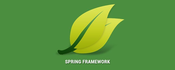 Learn about Design Patterns used in Spring Framework