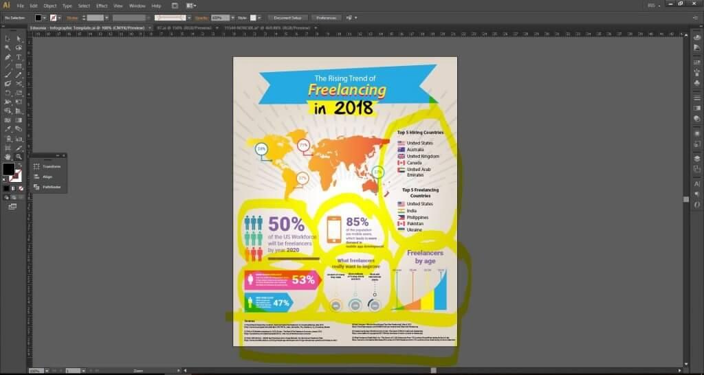 Infographic 4.2