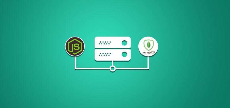 Learn How to Integrate NodeJS into MongoDB Database