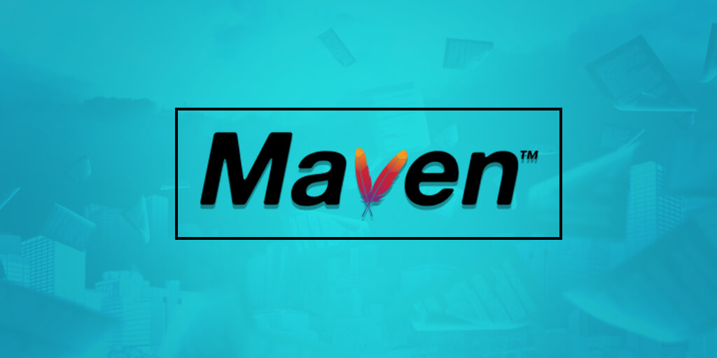 Project Documents Using Maven
