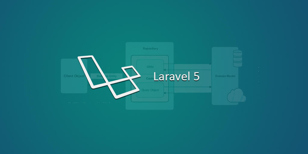 Learn about Using Repositories and Services in Laravel 5