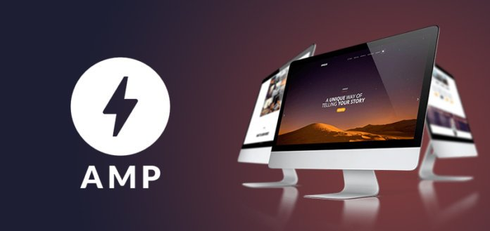 AMP Ready Websites