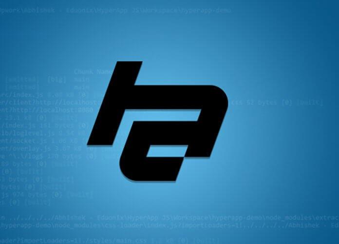 HyperApp