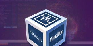 Install Cygwin & Virtualbox