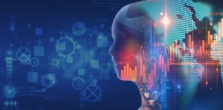 Integrating AI