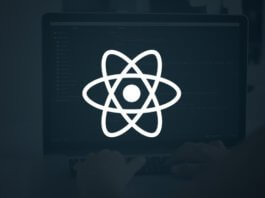 React JS State Concept
