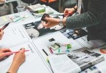 Build Engaging UX Design