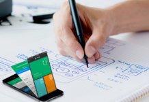 Build Xamarin Android App