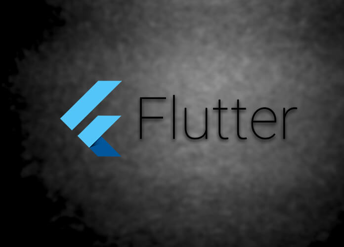 Google Introduces New Flutter App Framework