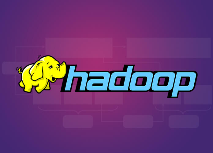 Learn About Hadoop Distributed File System Management
