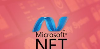 High Quality Dot Net Framework