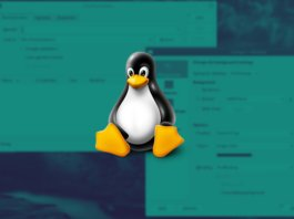 Linux OS Basic Commands