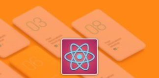 Reactjs and Redux