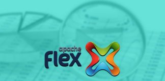 Analyzing Apache Flex