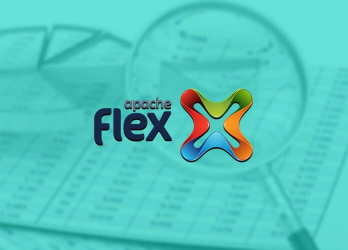 Analyzing Apache Flex