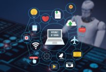 Artificial Intelligence Impact IoT