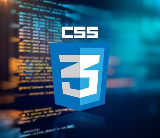 Basic CSS Rules