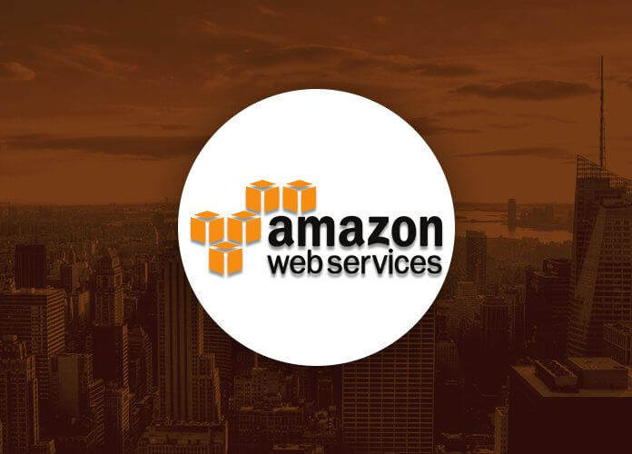 Learn Efficient Deployment Of Apps on Amazon AWS