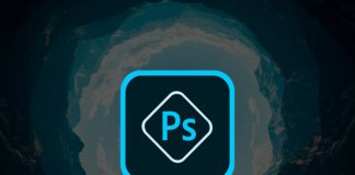 Latest Photoshop CC 19 Features