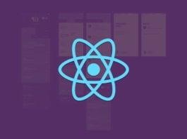 React Native ToDo Application