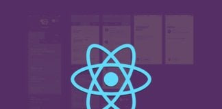 React Native ToDo Application